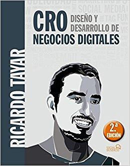 CRO Ricardo Tayar